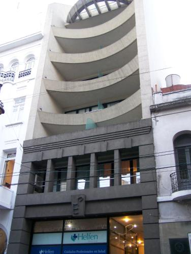Piccaluga Apartments Photo