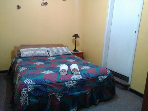 Hostal Zumcor Photo