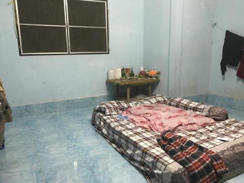 Happy house home stay, Vientiane