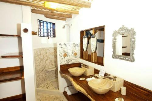 Aamori Boutique Hotel (Only Adults) Photo