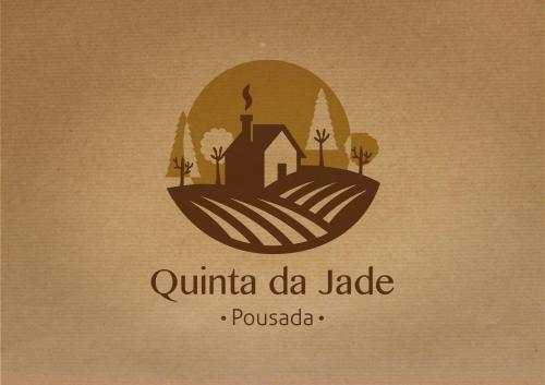 Pousada Quinta da Jade Photo