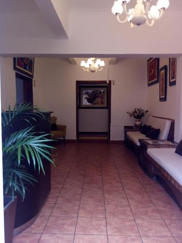 Hostal Jose Luis Photo