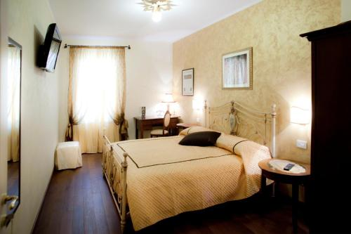 la portella bed e breakfast