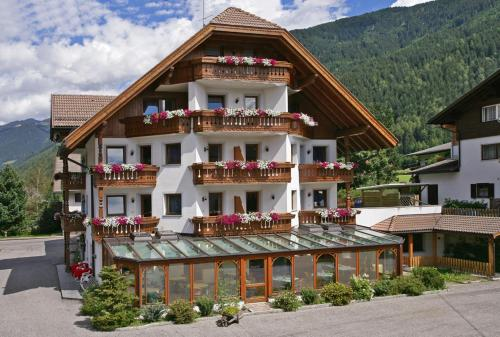 Hotel Schmalzlhof