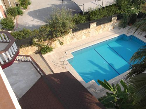 Kemer Villa with Pool online rezervasyon