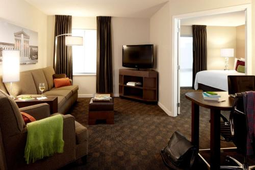 Hyatt House Philadelphia-King of Prussia Photo