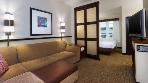 Hyatt Place West Palm Beach Photo