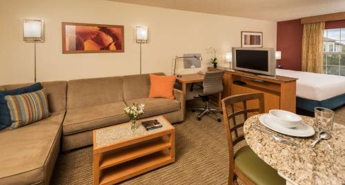 Hyatt House Houston/Energy Corridor Photo