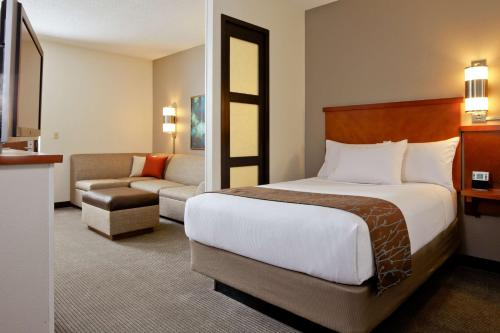 Hyatt Place Scottsdale/Old Town Photo