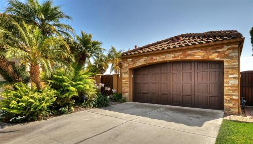 Villa Dauphin - Dana Point, CA 92629