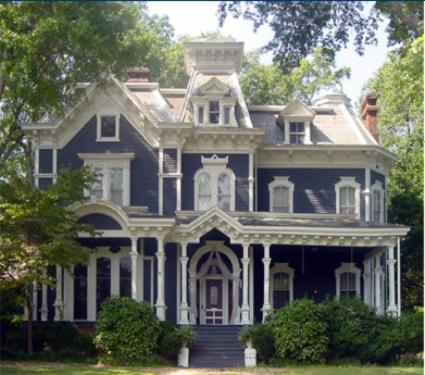 Picture of The Claremont House Bed & Breakfast/><p class=