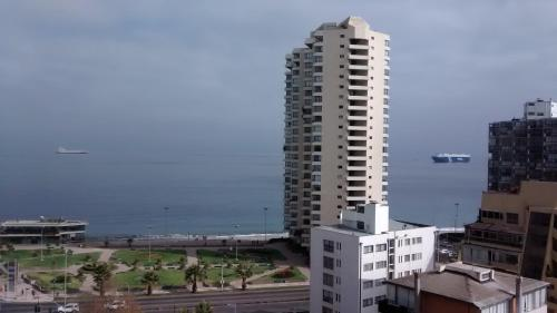 Temporary Rent Viña del Mar Photo