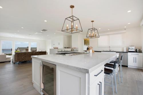 #5907 - Maison Moderne Three-Bedroom Holiday Home - La Jolla, CA 92037