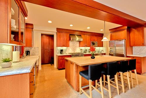 #7210 - Heritage Place Four-Bedroom Holiday Home - La Jolla, CA 92037
