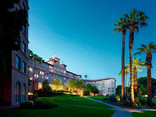 The Langham Huntington, Pasadena Photo