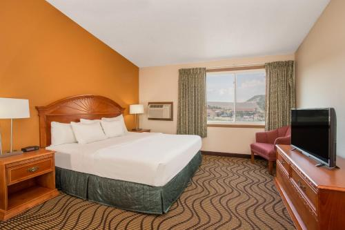 Days Inn Silverthorne Photo
