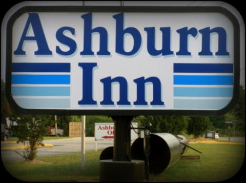 Ashburn Inn of GoldRock Photo