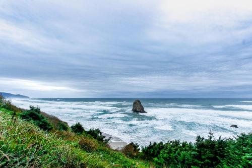 arch cape christian personals Including manzanita, arch cape, wheeler, rockaway beach, nehalem, garibaldi, tillamook, twin rocks, falcon cove and bay city in the beautiful pacific northwest request to remove arch cape vacation rentals, hotels, weather, map and attractions.