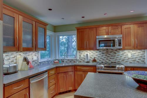 Orchard Valley Estate Photo