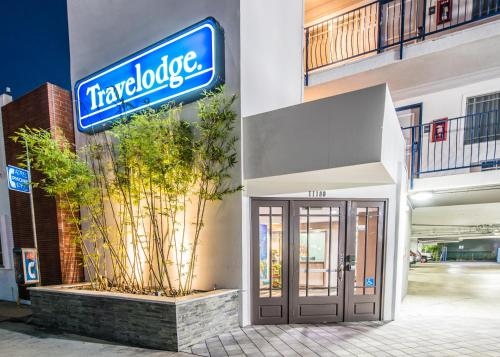 Travelodge Culver City photo 22