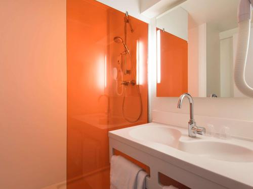 ibis Styles Paris Bercy photo 20
