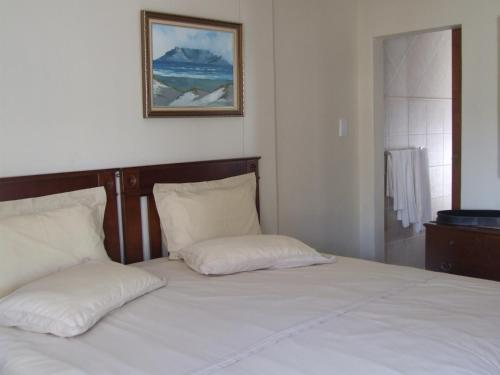 Gordon's Bay Guesthouse Photo
