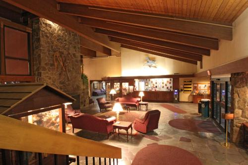 Photo of Fireside Inn & Suites West Lebanon