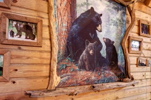 Bear Haven Photo