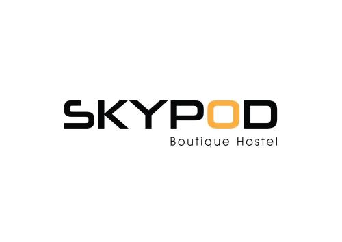 SKYPOD Boutique Hostel photo 7
