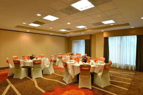 Hilton Garden Inn Kankakee Photo