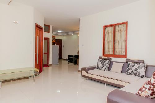 Son Thinh Sea View 3 Bedrooms, Вунг Тау