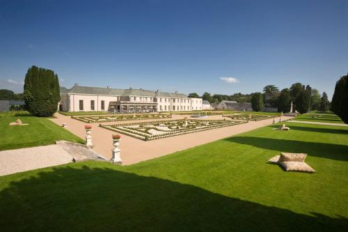 Castlemartyr Resort Hotel
