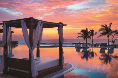 Hyatt Zilara Cancun - All Inclusive - Adults Only Photo