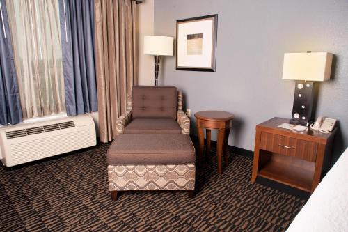 Hilton Garden Inn Austin NorthWest/Arboretum photo 17