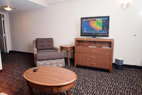 Hilton Garden Inn Austin NorthWest/Arboretum photo 18