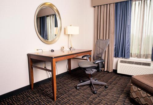 Hilton Garden Inn Austin NorthWest/Arboretum photo 19