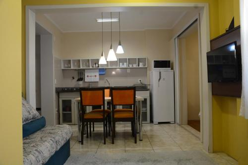 Apartamento Kami Photo