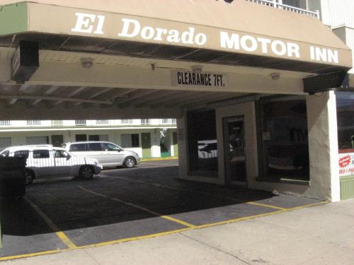 Eldorado motor inn atlantic city nj united states for El dorado motor inn atlantic city