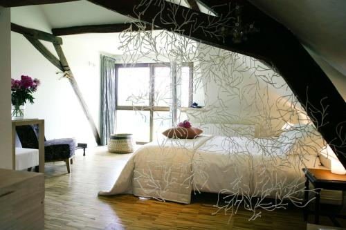 B&B Bedlehem