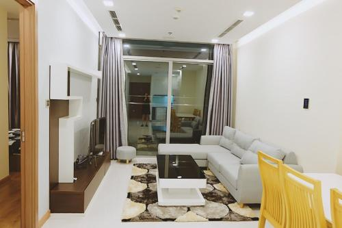 City View Apartment, Ho Chi Minh