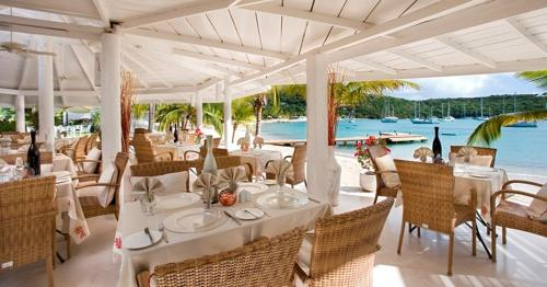 The Inn at English Harbour, Antigua and Barbuda, Antigua & Barbuda, picture 11