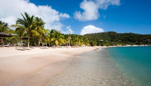 The Inn at English Harbour, Antigua and Barbuda, Antigua & Barbuda, picture 12