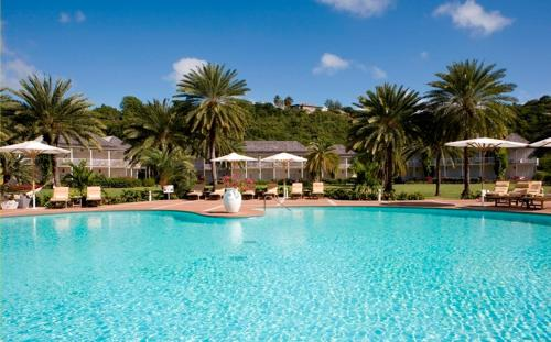 The Inn at English Harbour, Antigua and Barbuda, Antigua & Barbuda, picture 22