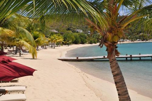 The Inn at English Harbour, Antigua and Barbuda, Antigua & Barbuda, picture 14