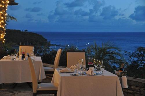 The Inn at English Harbour, Antigua and Barbuda, Antigua & Barbuda, picture 10
