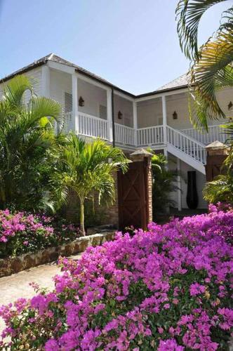 The Inn at English Harbour, Antigua and Barbuda, Antigua & Barbuda, picture 9