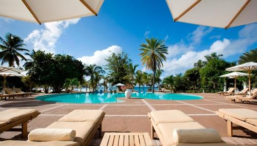 The Inn at English Harbour, Antigua and Barbuda, Antigua & Barbuda, picture 13