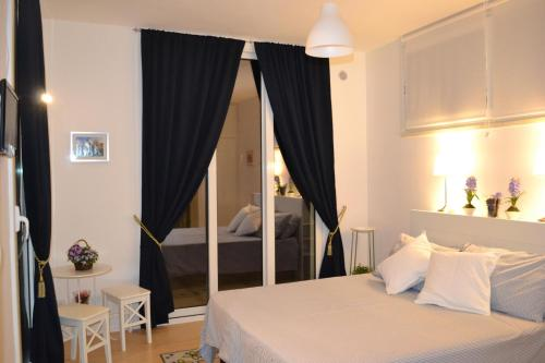 Suite d'Aragona