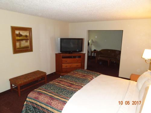 Travelodge Pocatello Photo