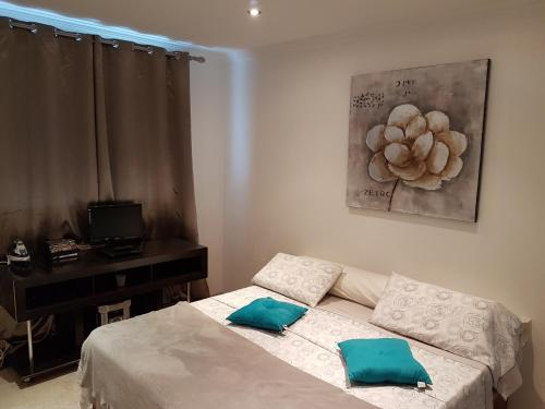 Appartement Orion Business, Ouled Fayet